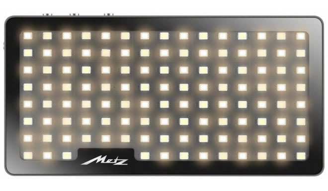 Metz видео свет Mecalight S500 BC