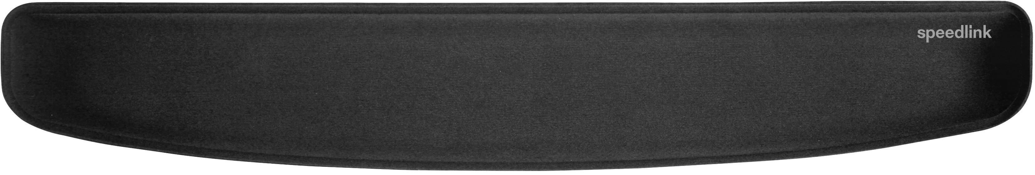 Speedlink randmetugi Sateen (SL-620801-BK)