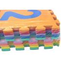 Chippy puzzle mat A015301