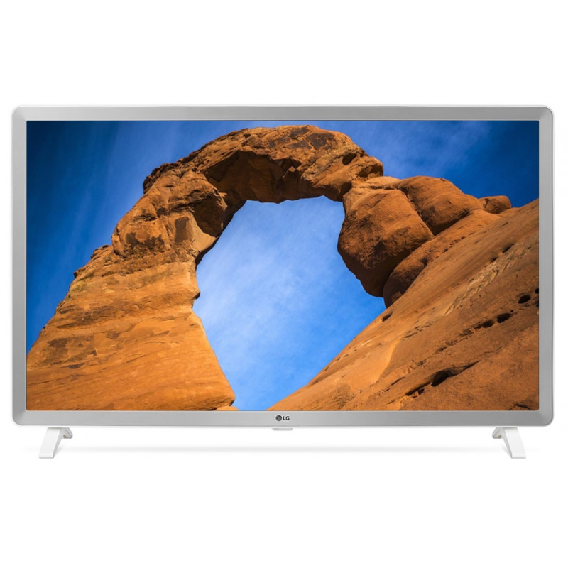 e0b5554c2ff 32LK6200PLA LG - Televiisorid - Photopoint
