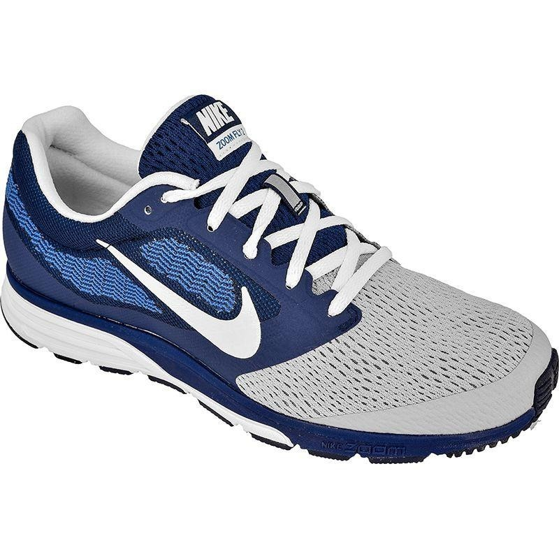 reputable site b8cfa 58c11 Mens running shoes Nike Air Zoom Fly 2 M 707606-403