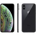 Apple iPhone XS 64GB, space grey