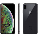Apple iPhone XS Max 256GB, space grey
