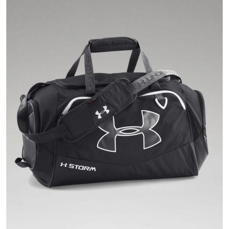 2bc9e7e1 Sports bag Under Armour Storm Undeniable II SM Duffle S 1263969-001