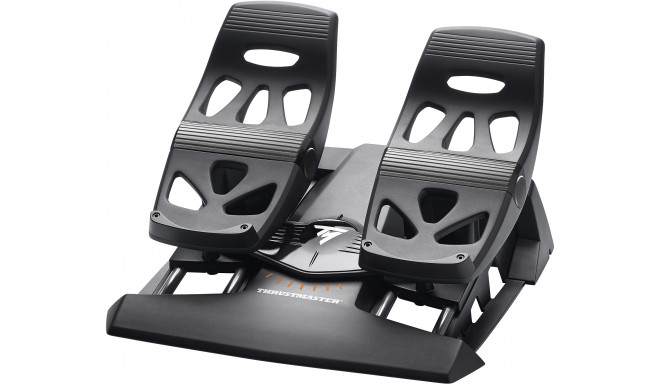 Thrustmaster pedāļi TFRP T.Flight Rudder