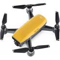 DJI Spark droon, sunrise yellow