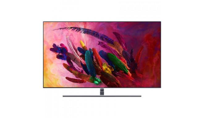 Samsung televiisor 55'' Ultra HD QLED QE55Q7FNATXXH