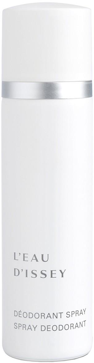 Issey Miyake LEau DIssey roll-on deodorant 50ml