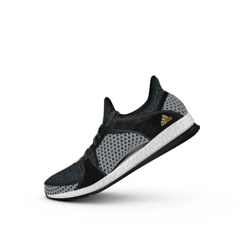 detailed look 9b602 b21ed Women s training shoes adidas Pure Boost X Training W AQ4596