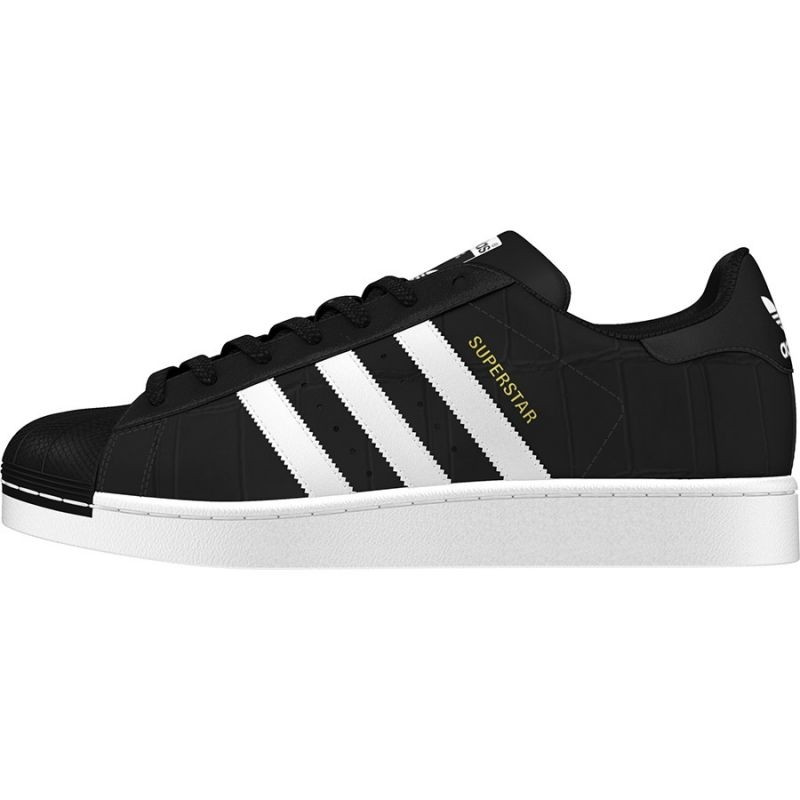 b633ce7aecd8 Men s casual shoes adidas Originals Superstar M AC8557 - Sneakers ...