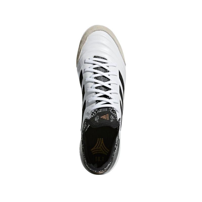 2af33dfc5 Men s indoor football shoes adidas Copa Tango 18.1 IN M CQ0132 ...