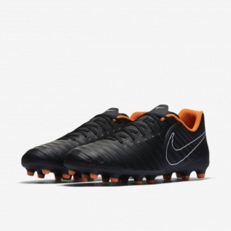5d0d006a9348 Men's football shoes Nike Tiempo Legend 7 Club FG M AH7251-080 ...