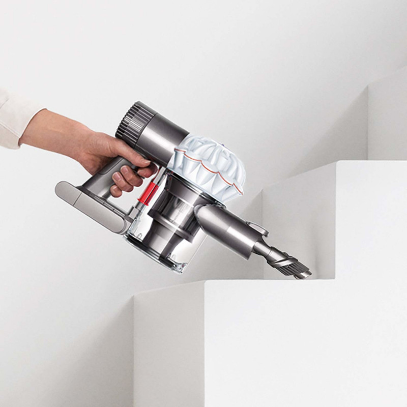 New dyson handheld dyson promotion code 2012 free shipping