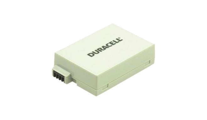 Duracell akumulators Canon LP-E8 1020mAh