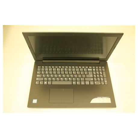 SALE OUT  Lenovo IdeaPad 320-15ISK (80XH00L4L - Notebooks - Photopoint