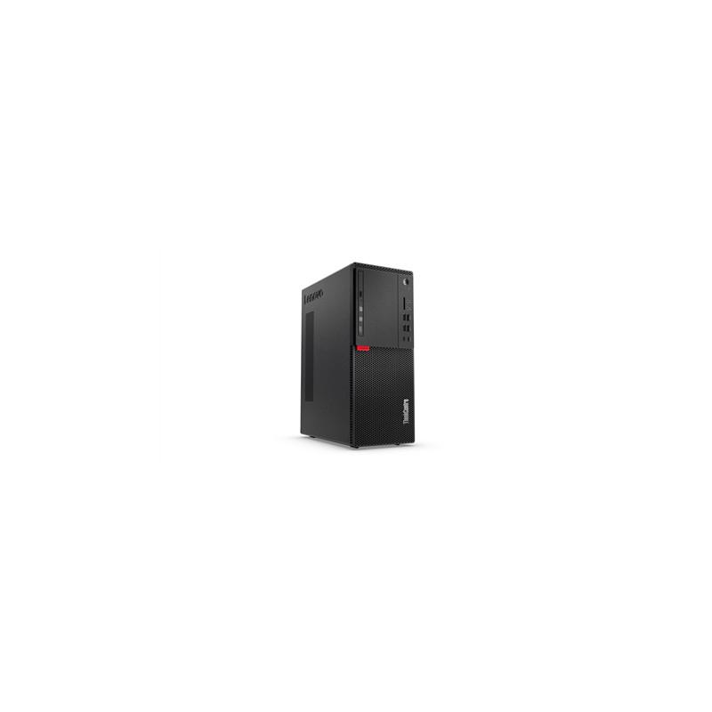 Lenovo ThinkCentre M710t Desktop, Tower, Inte