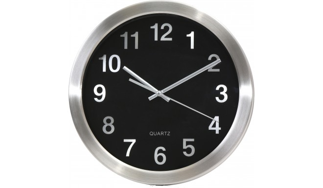 Platinet настенные часы October (43634)