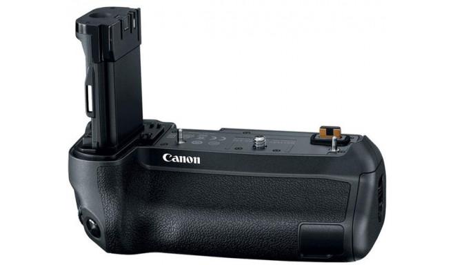 Canon akutald BG-E22 EOS R