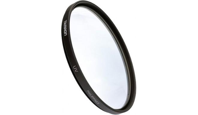Tamron фильтр UV 67мм