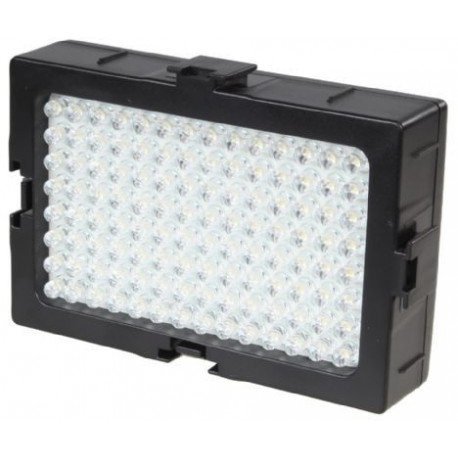Falcon Eyes videovalgusti LED Set DV-112LTV