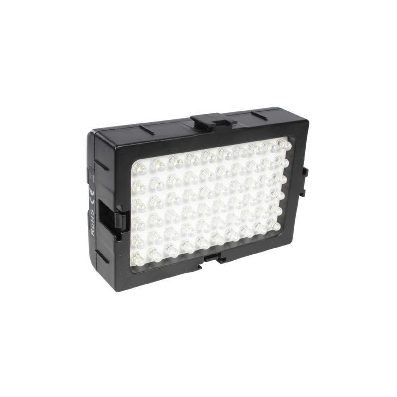 Falcon LED lamp set DV-60LT