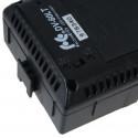 Falcon LED видеосвет DV-60LT