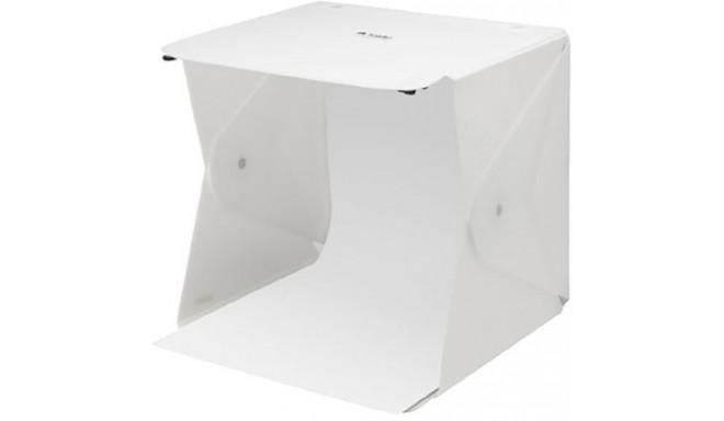 Orangemonkie световой куб Foldio2
