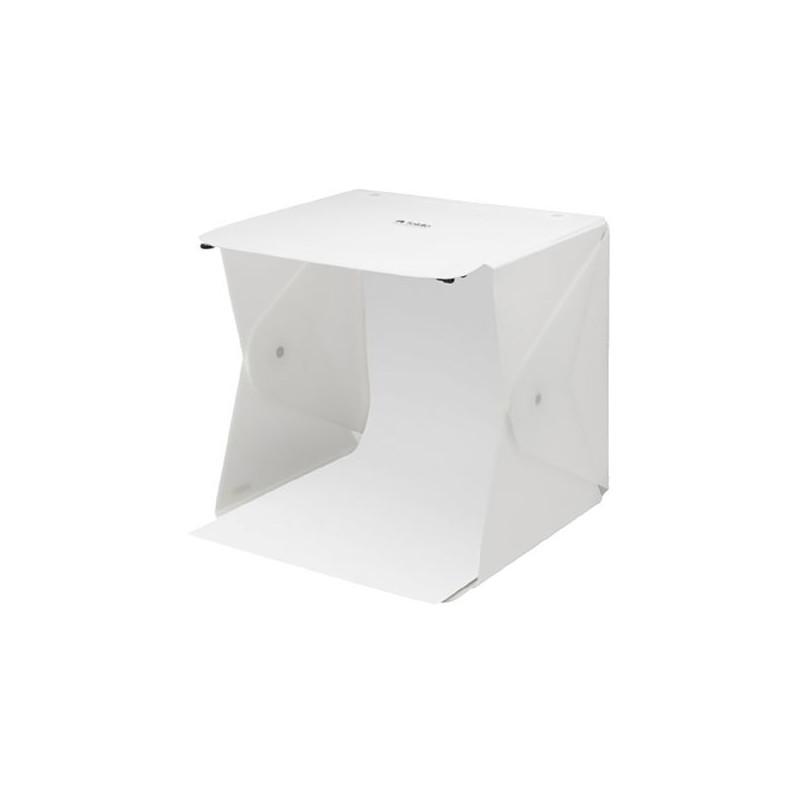 Orangemonkie portable studio Foldio2
