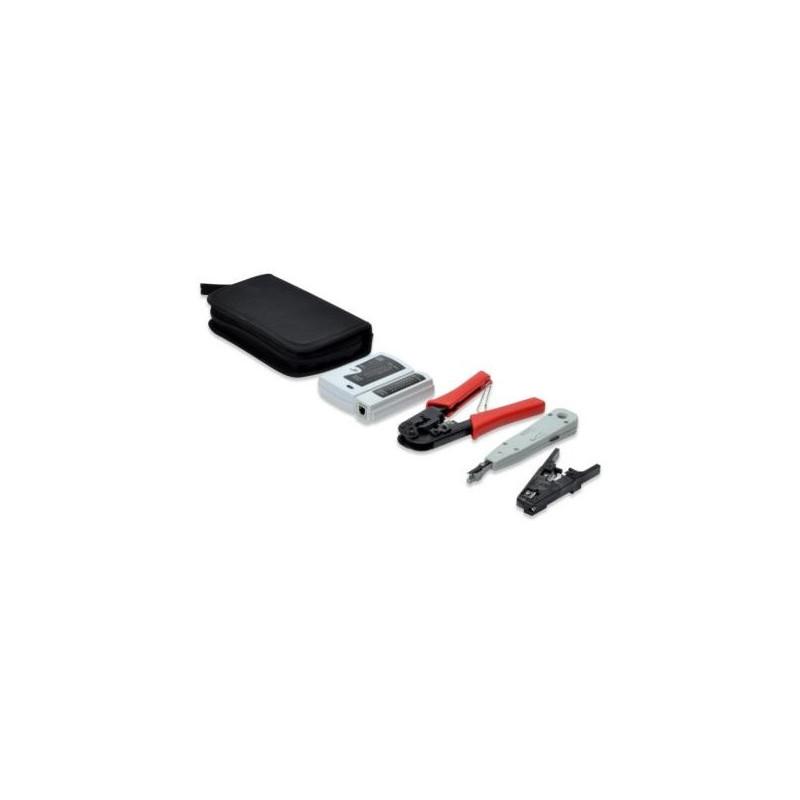 Digitus network tool set DN-94022