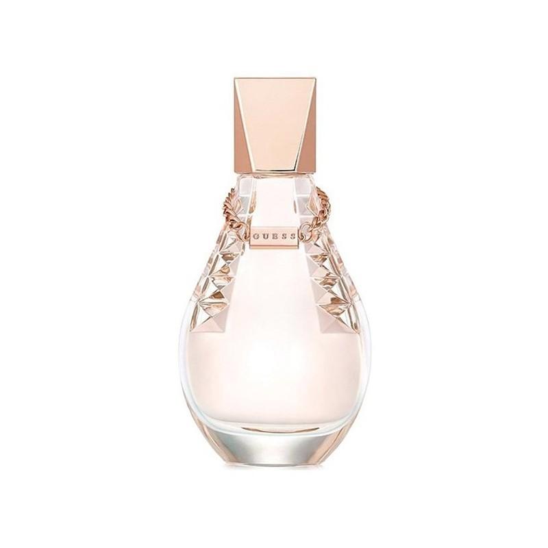 guess pour femme eau de toilette 50ml perfumes