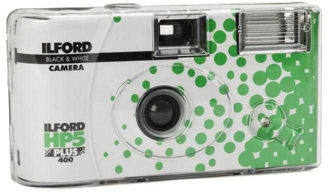 Ilford ühekordne kaamera HP5 Plus 24+3