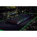 Razer keyboard Huntsman RU