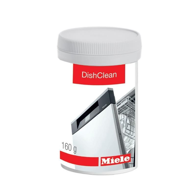 Nõudepesumasina puhastusaine Miele DishClean