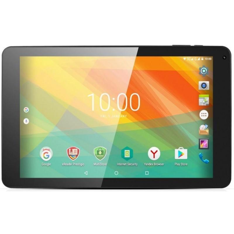 Prestigio MultiPad Wize 3131 3G
