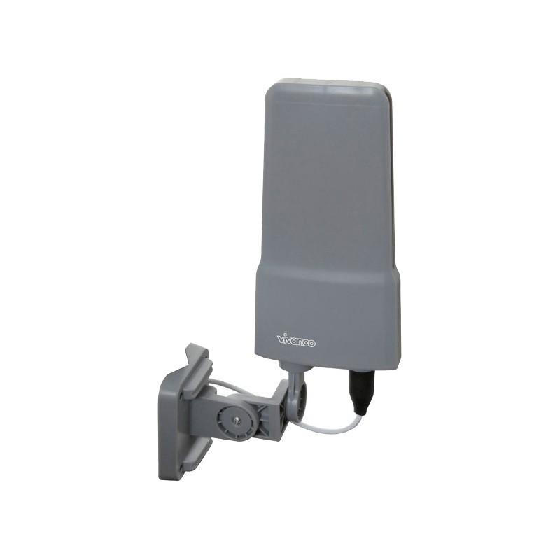 Vivanco antenna TVA500 (29955)