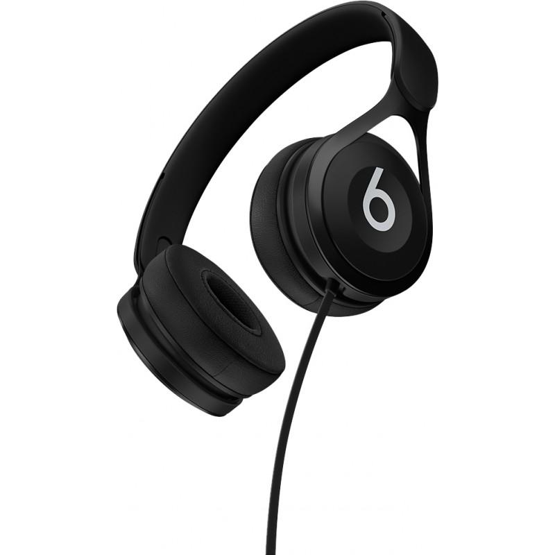 Beats headset EP, black