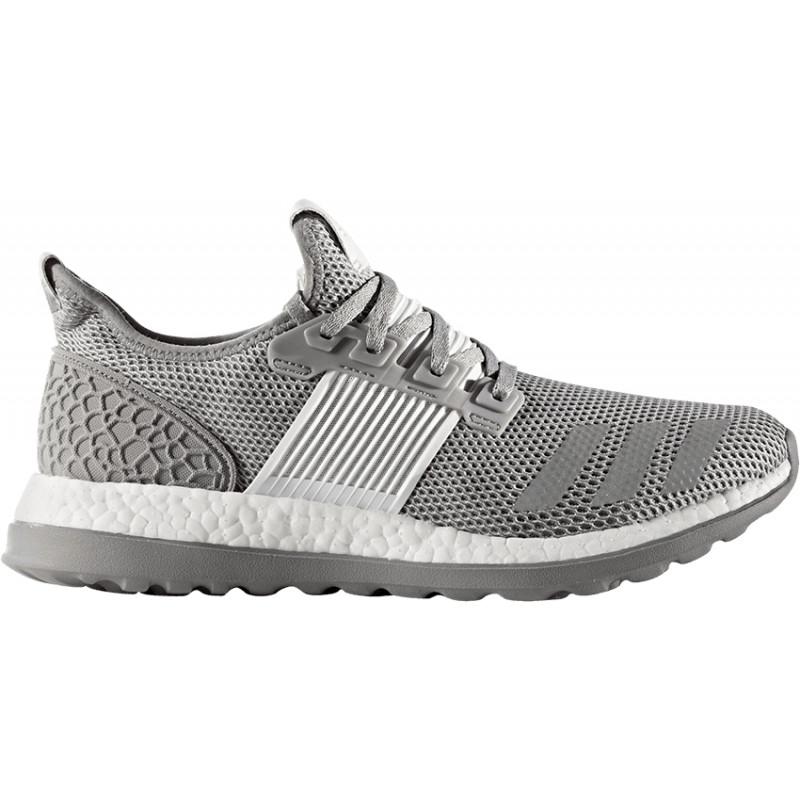7d0e5c987b22a Jooksujalatsid adidas PureBoost ZG M - Training shoes - Photopoint