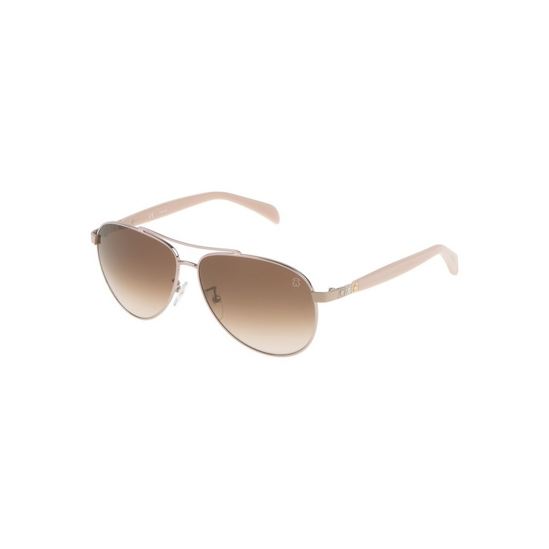 bcf7c0d2a9 Ladies  Sunglasses Tous STO328-590A53 - Sunglasses - Photopoint