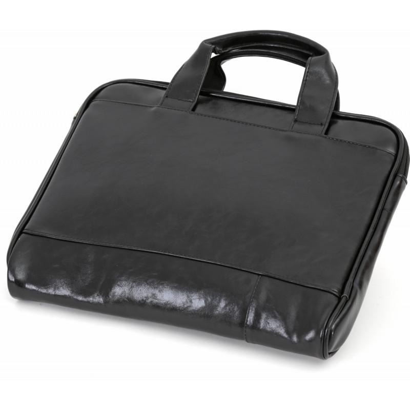 "Platinet laptop bag 13.3"" Philadelphia, black (41976)"