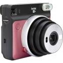 Fujifilm Instax Square SQ6, ruby red