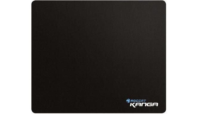 Roccat hiirematt Kanga Choice (ROC-13-016)