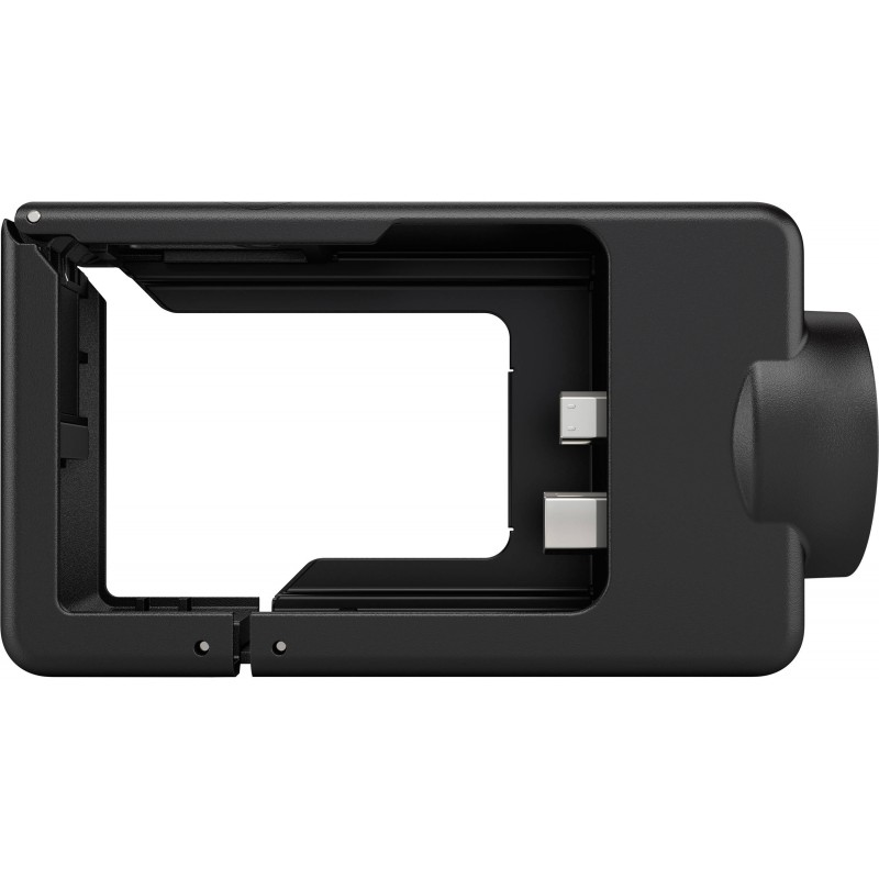 GoPro Karma kinnitus Hero4 kaamerale