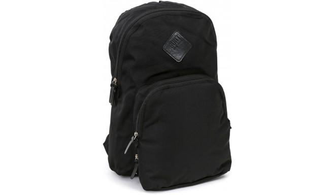 """Platinet backpack 15.6"""" NBUILT Lunch, black (43511)"""