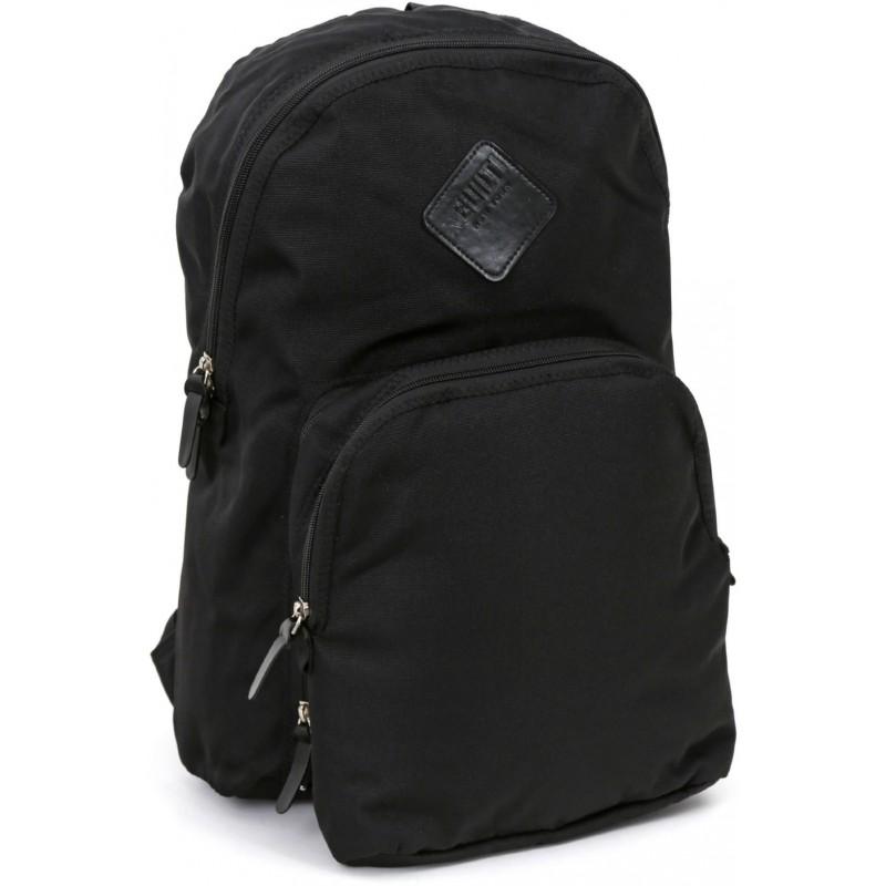 "Platinet backpack 15.6"" Lunch, black (43511)"
