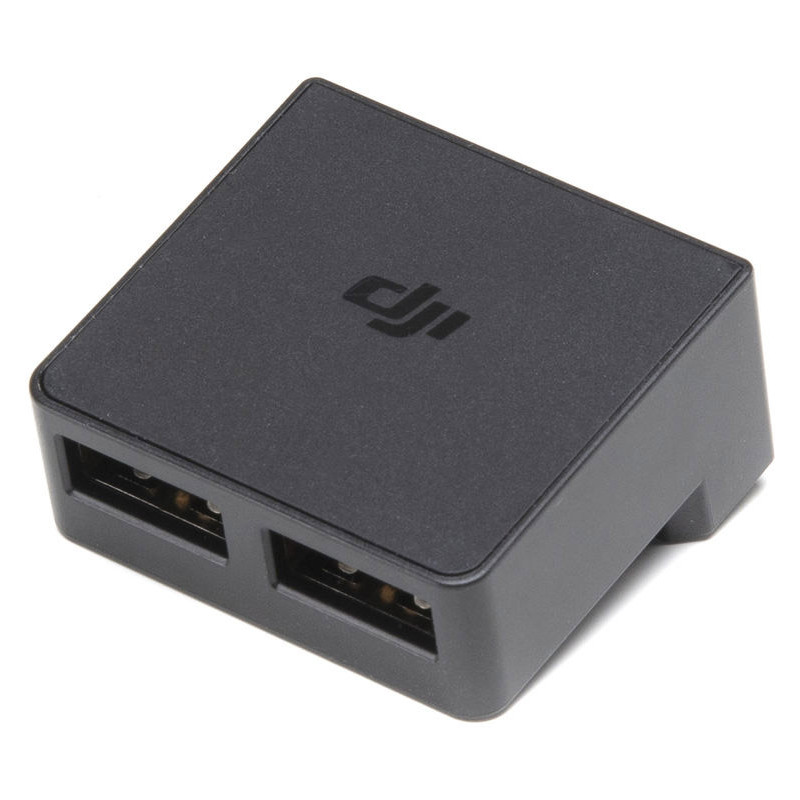 DJI Mavic 2 adapter Battery - Power Bank