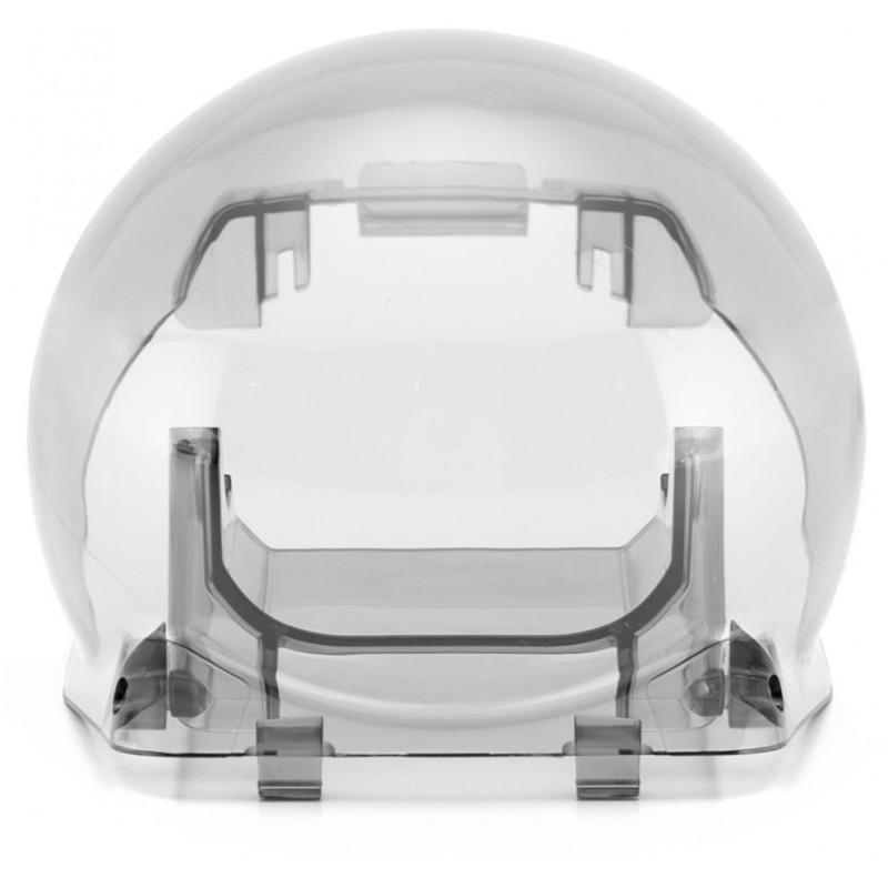 DJI Mavic 2 Pro Gimbal Protector (P15)
