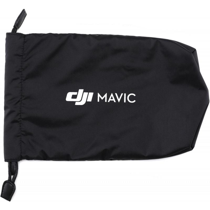 DJI Mavic 2 Aircraft Sleeve (Part 32)