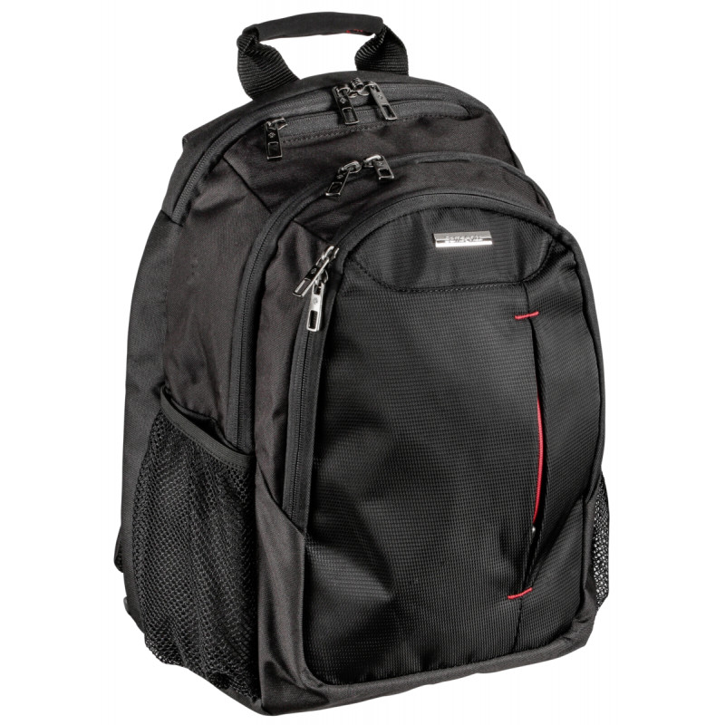 25415d9e397 Samsonite seljakott Guardit Laptop Backpack S13-14 - Seljakotid ...
