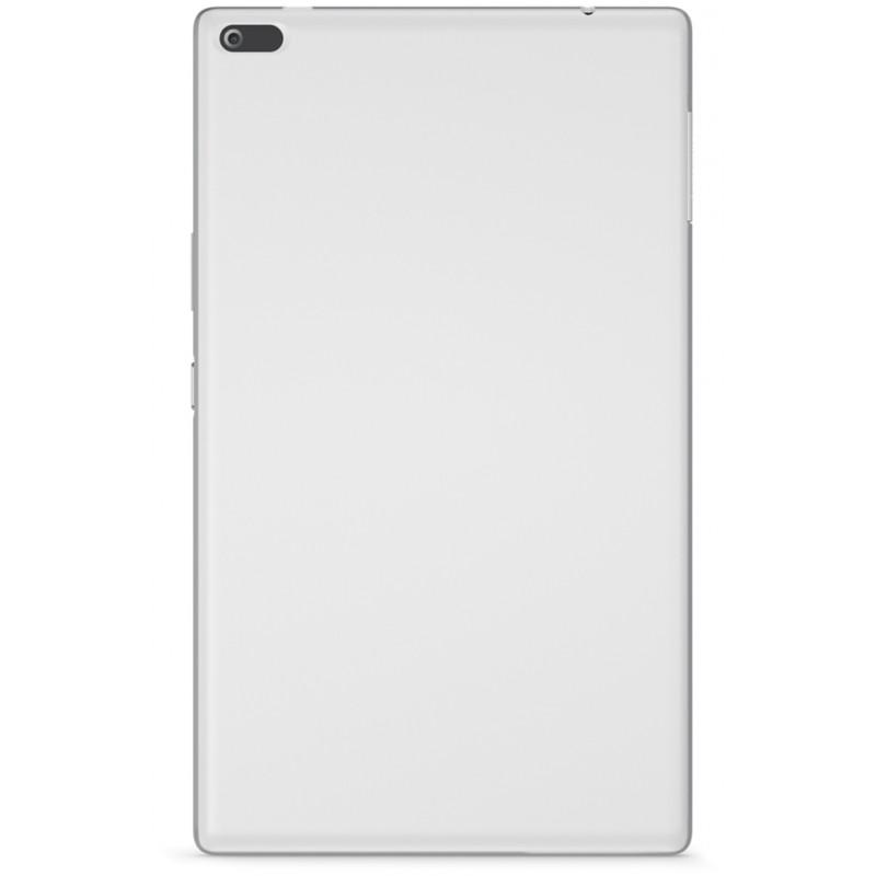 """Lenovo Tab 4 8"""" 16GB LTE, white"""