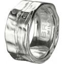 Breil ring BJ0529 17.8mm